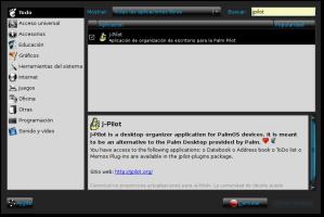 user_5712_1_pantallazo_a_adir_y_quitar_aplicaciones