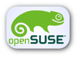 logo_geeko_opensuse