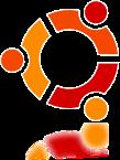 Ubuntu 10.10 tendrá: nuevo theme de sonido!