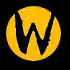 Wayland en los repositorios de Ubuntu 11.04
