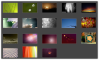 Actualizado set de Wallpapers de Ubuntu 11.04, ¿serándefinitivos?