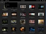 GNOME 3 Video
