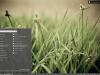 Cinnamon, un nuevo Shell para GNOME 3 de la mano de LinuxMint